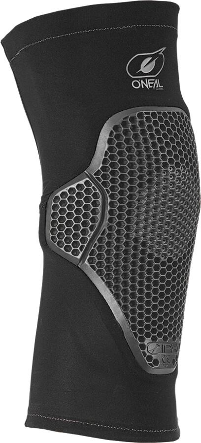 b6599bbd62 ONeal Flow Knee Guard gray günstig kaufen   Brügelmann